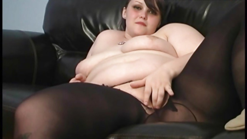 BBW and red wine. You know what happenes after to that